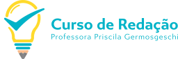 logo Priscila Germosgeschi