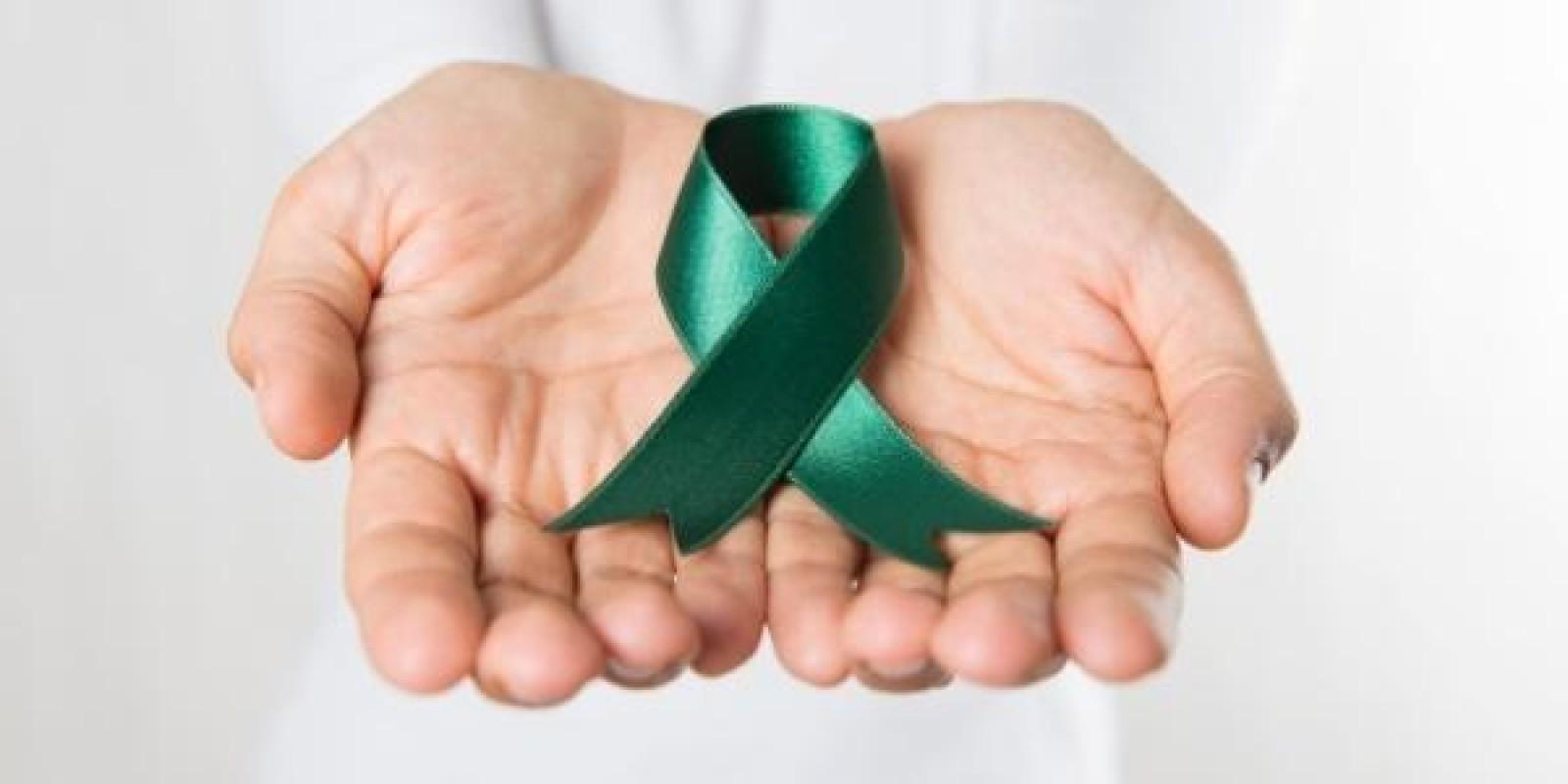 Doação De Órgãos Cresce 90%