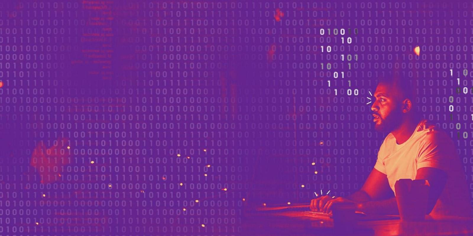 Cyber-Vigilância E Preconceitos Sociais