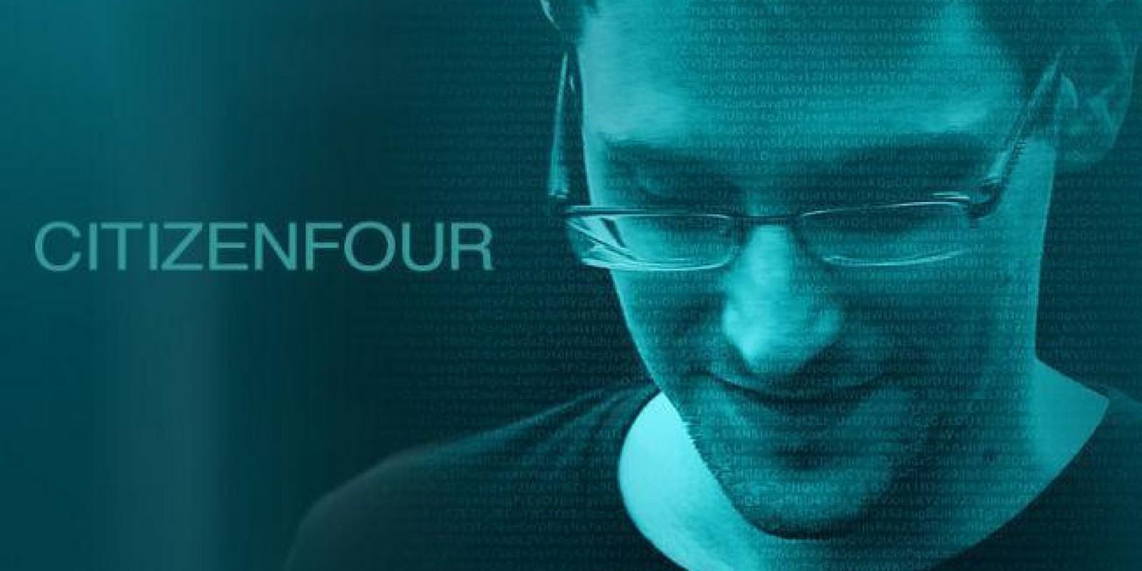 Conheça Edward Snowden -  Ex Agente Da Cia