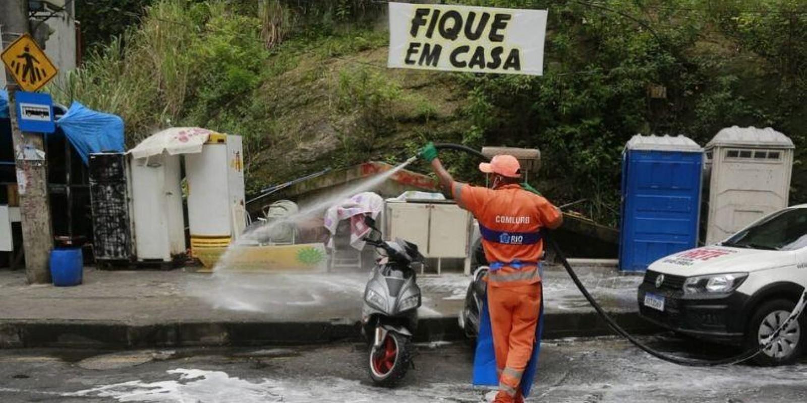 Mistanásia: Uma Breve Análise Sobre A Dignidade Humana No Sistema Único De Saúde No Brasil