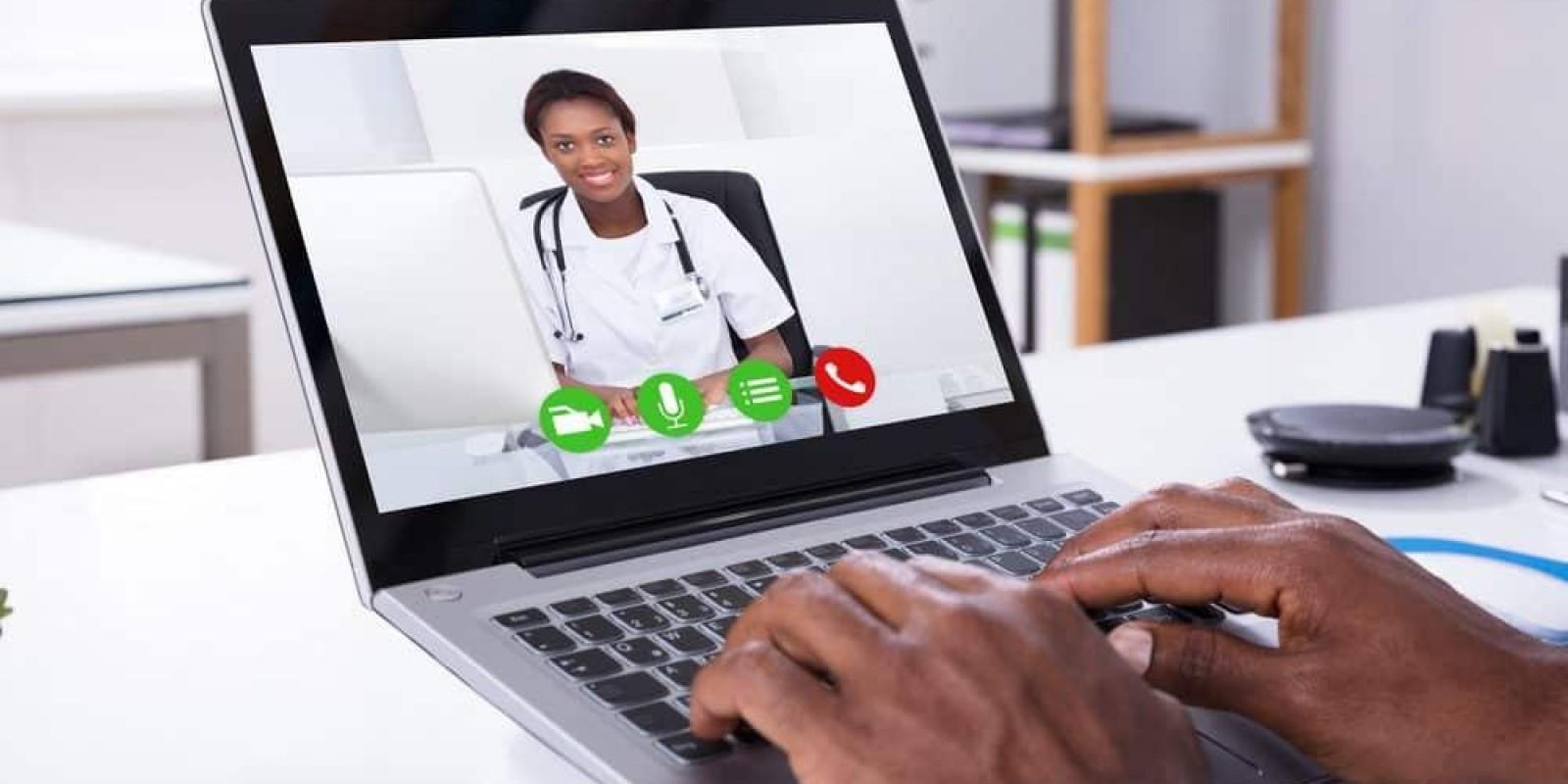 O Papel Da Telemedicina Na Crise Do Coronavírus