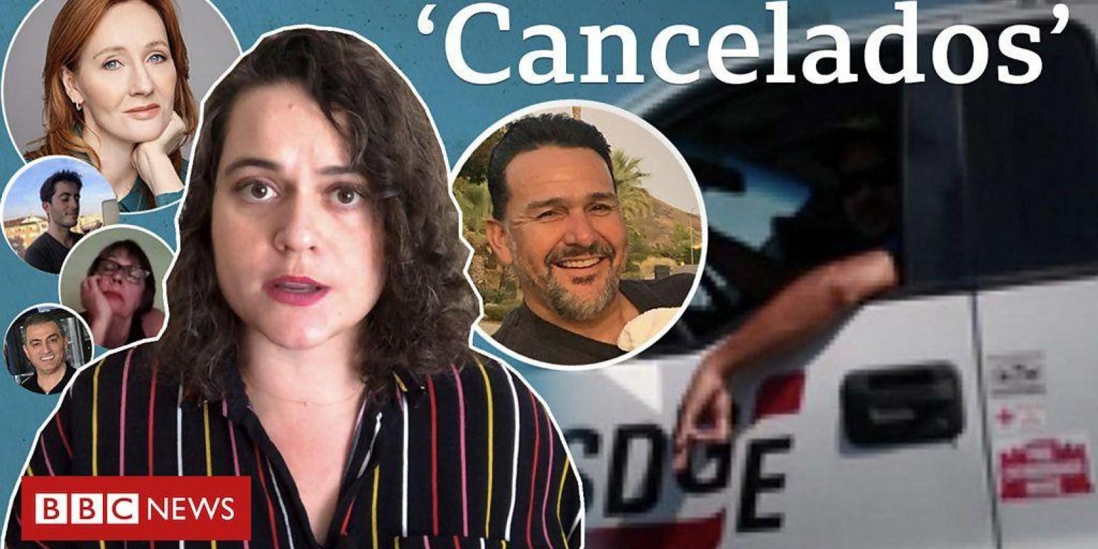 O Que 'Sinal De Ok' Retratado Como Racista Nas Redes Revela Sobre A 'Cultura De Cancelamento'