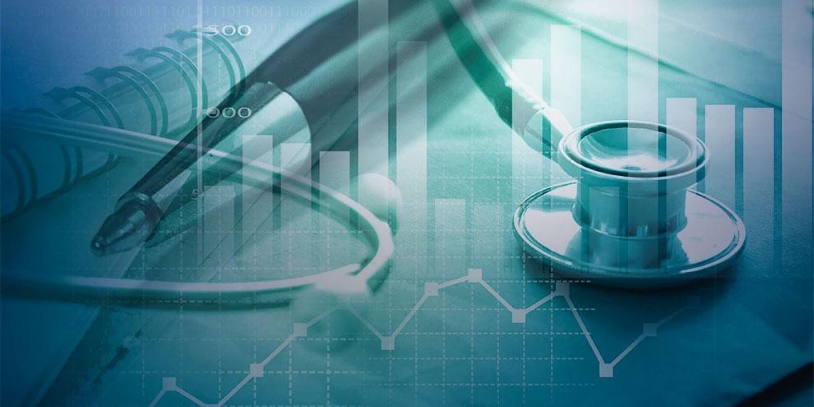 Saúde E Economia: O Senso Moral Na Tomada De Decisões