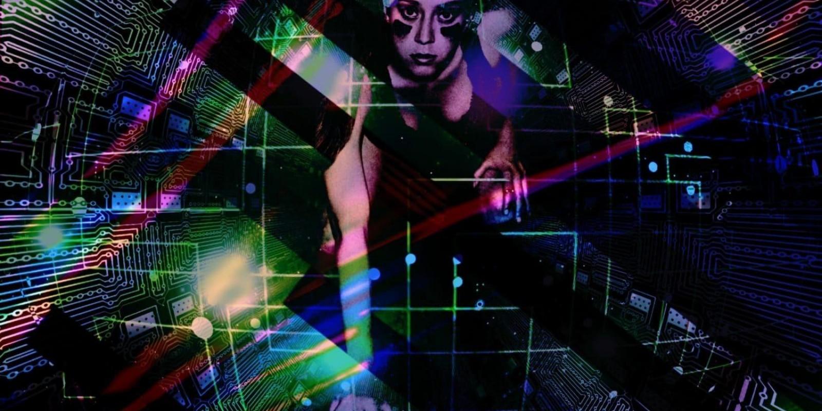 Arte E Tecnologia | Expresso Futuro Com Ronaldo Lemos