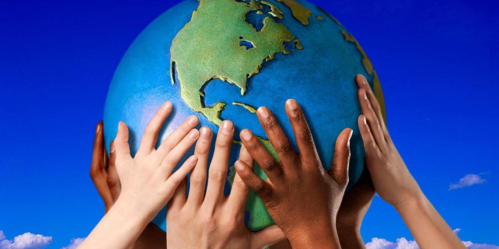 Em Sc, Crianças Dão Exemplo E Criam Projetos De Solidariedade