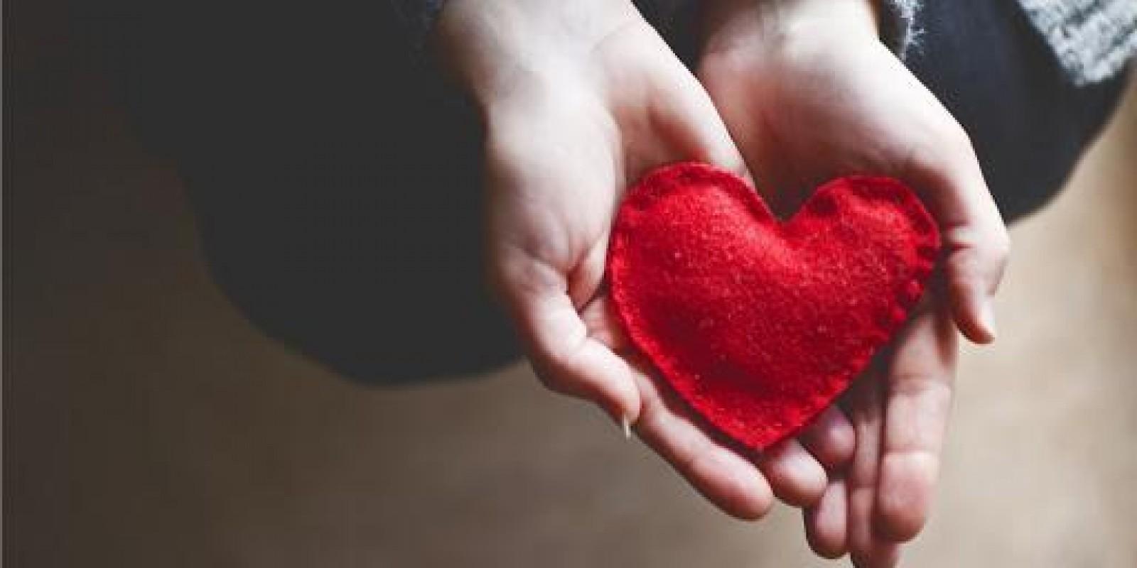 Empatia E Compaixão: Uma Abordagem Ao Futuro Da Liderança, Da Saúde E Do Bem Estar