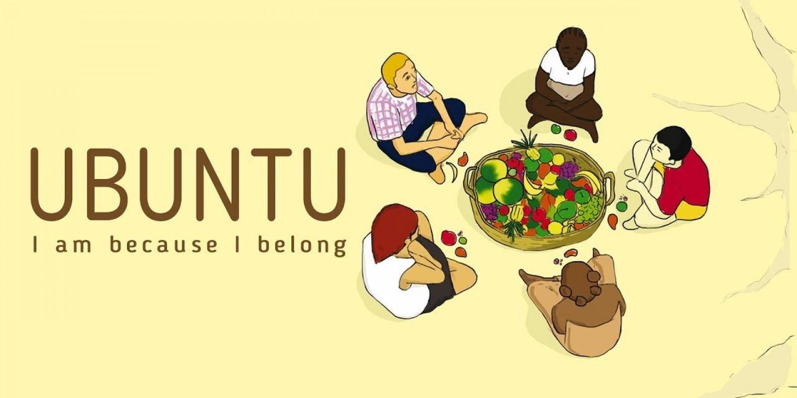 O Que É Ubuntu ?