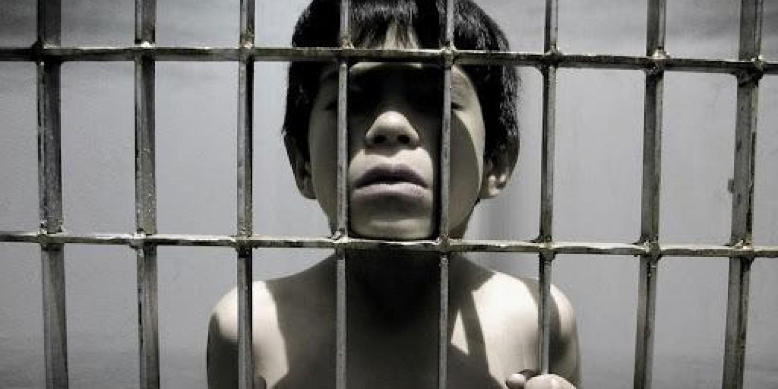 Seis Alternativas À Redução Da Maioridade Penal No Brasil