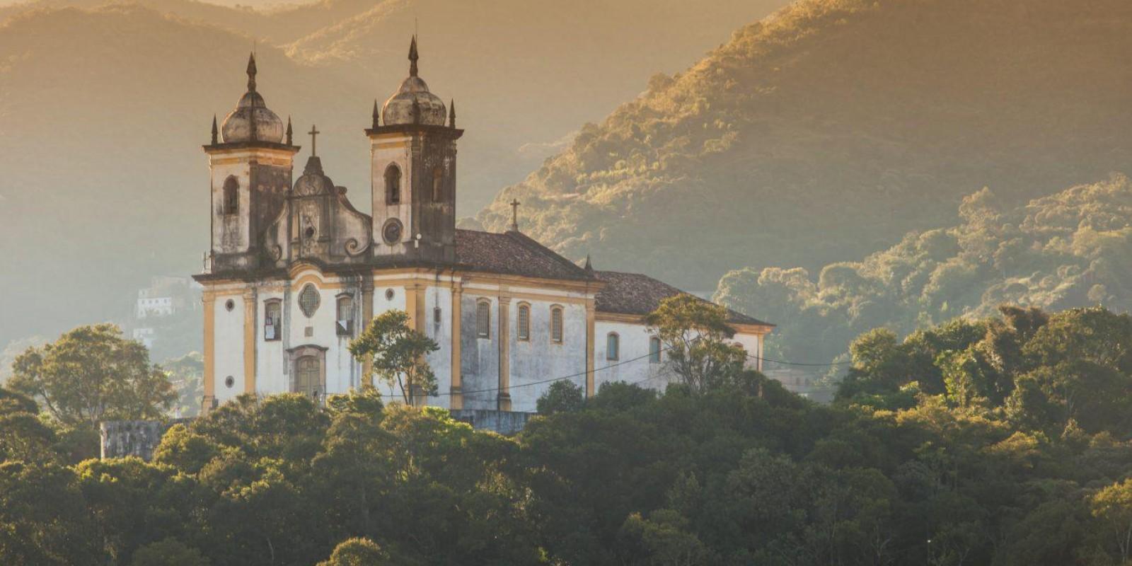 Como Dar Novos Usos Ao Patrimônio Histórico