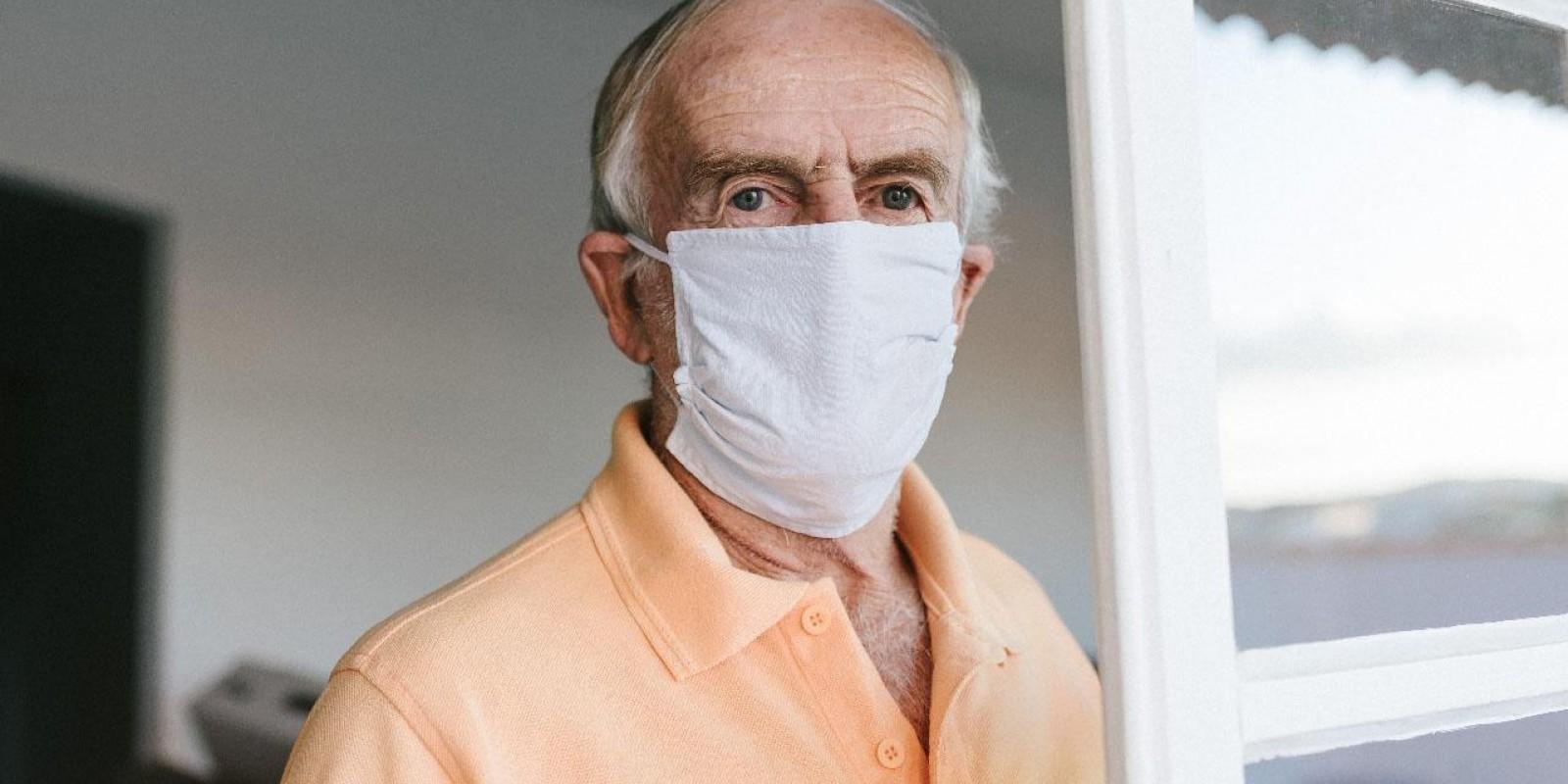 Coronavírus: Por Que Pandemia Está Acelerando Saída De Idosos Do Mercado De Trabalho