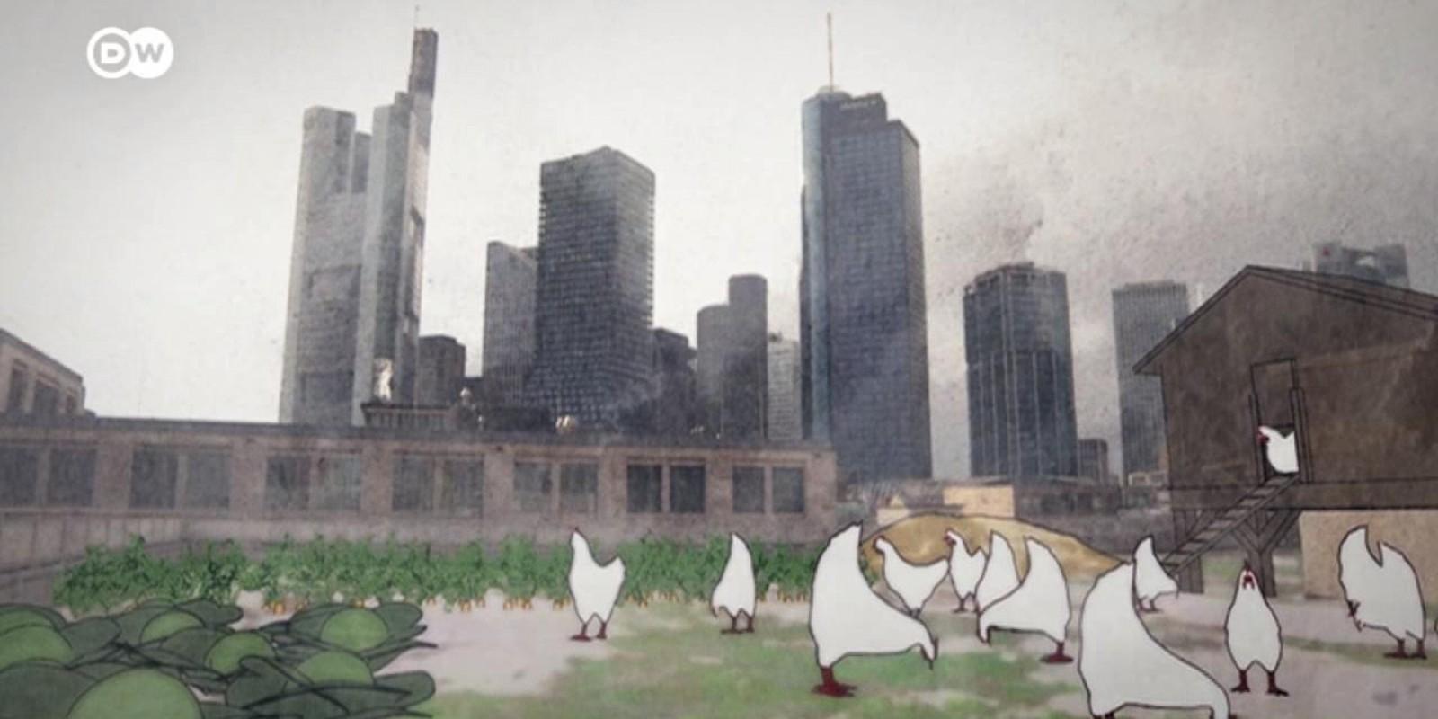 Os Efeitos Da Pandemia Na Cena Cultural De Três Metrópoles
