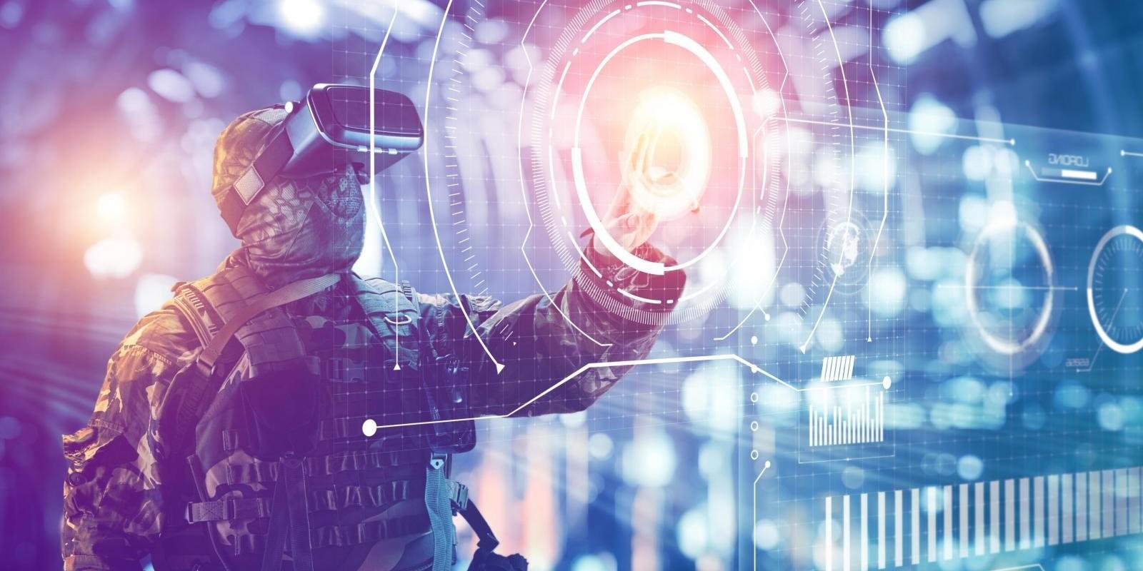 A privacidade marcará uma guerra tecnológica