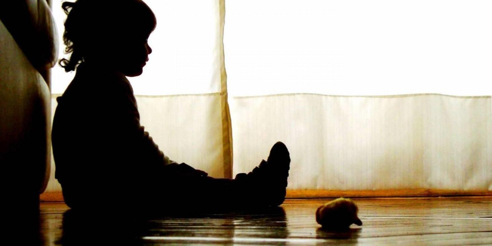 Combate à exploração sexual de crianças e adolescentes