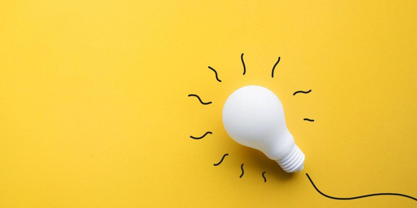 Educação E Empreendedorismo Na Análise De Silvio Meira