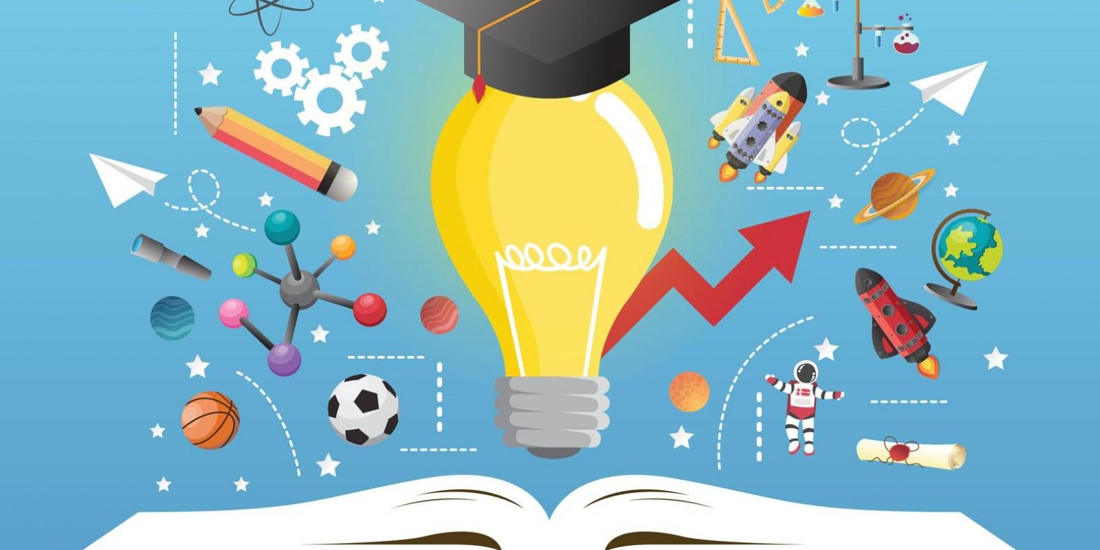 Educação Empreendedora - Conexão Futura - Canal Futura