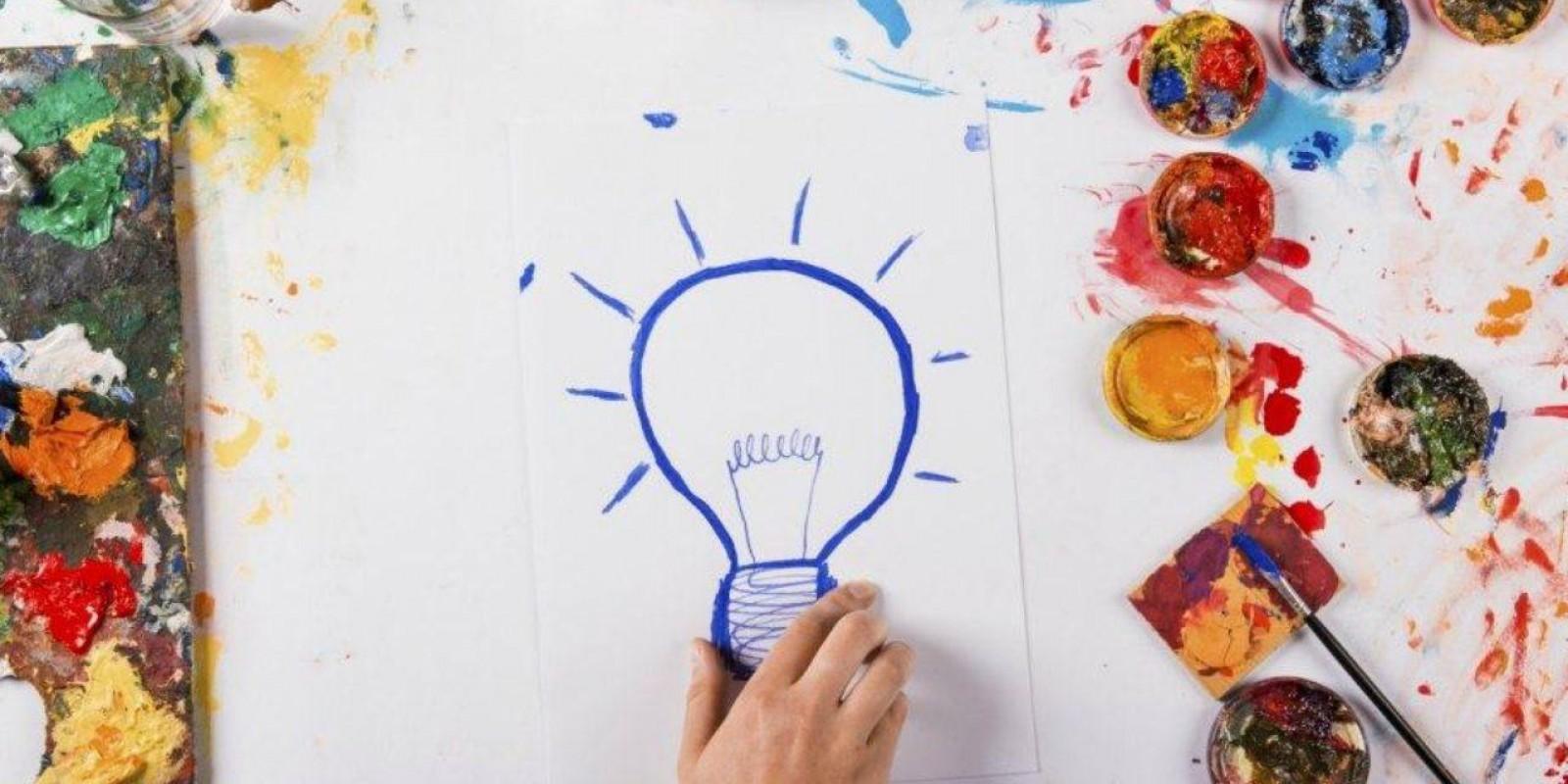 Empreendedorismo E Economia Criativa Nas Periferias De São Paulo