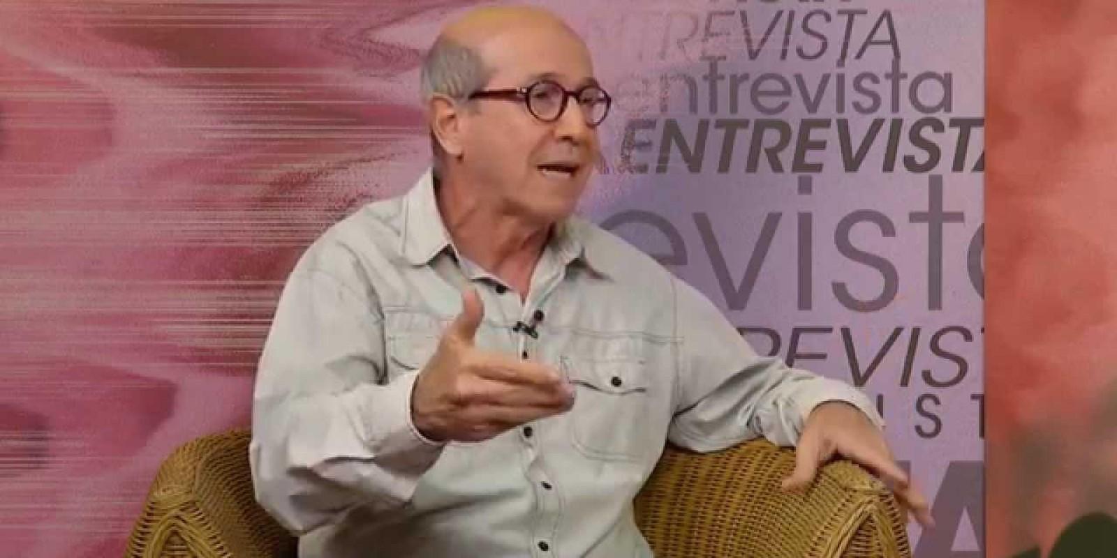 Maurício Murad - Sociologia do Esporte