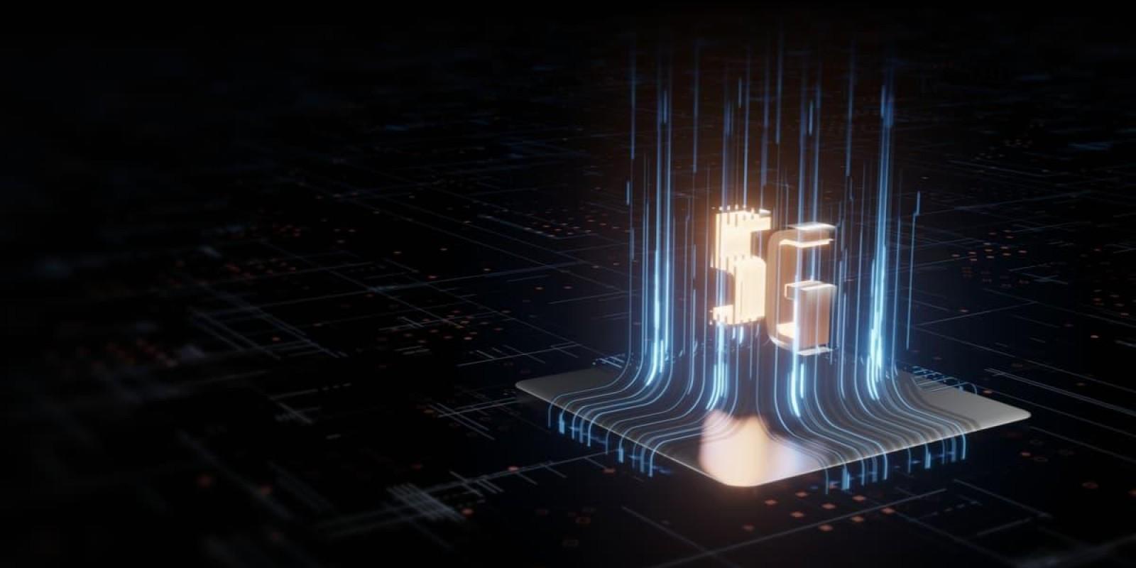 Quais as implicações do 5G para a cibersegurança?