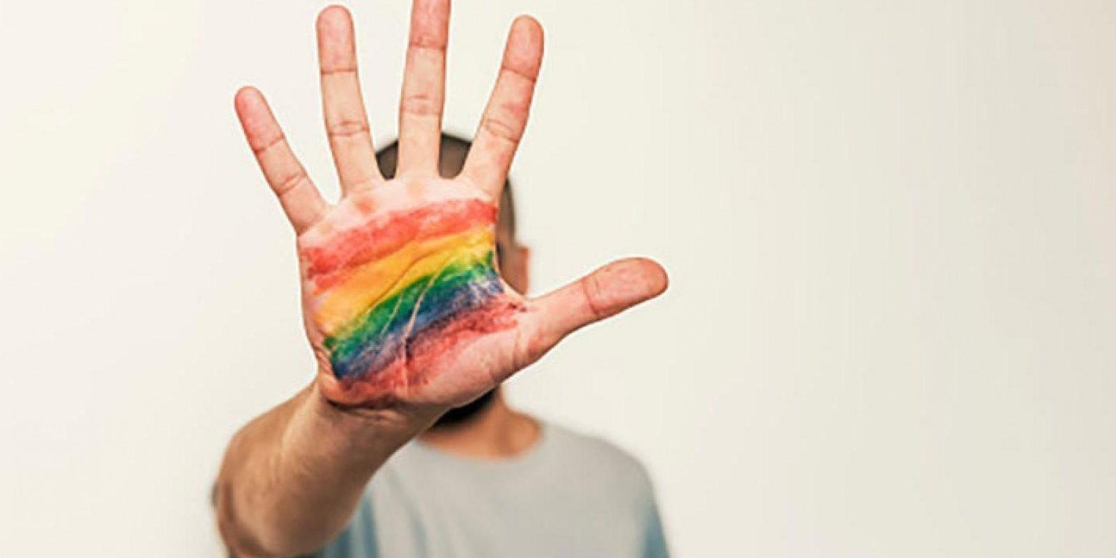 Stf Aprova A Criminalização Da Homofobia