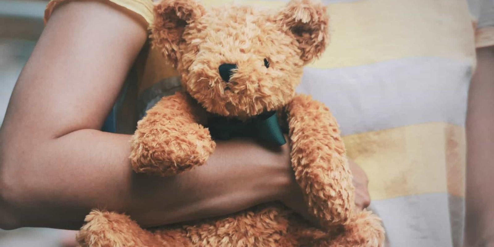 Uma Sociedade Que Silencia A Exploração Sexual Infantil