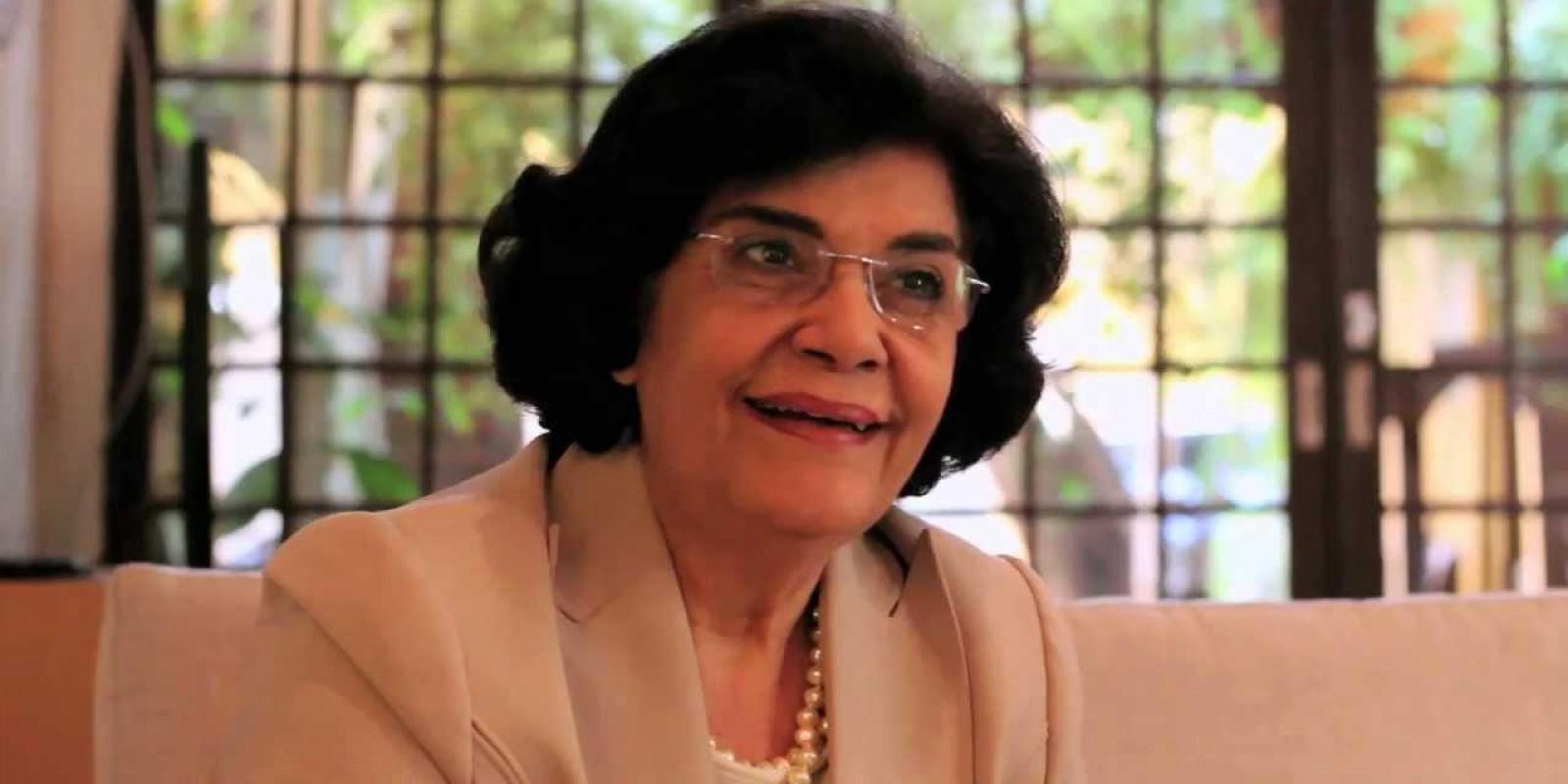 Veja analises da filósofa Marilena Chauí acerca da cultura e violência no Brasil