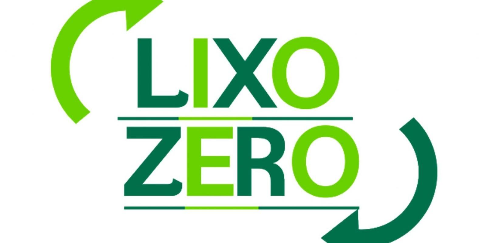 Coleta Seletiva E Cidade Lixo Zero - Momento Ambiental