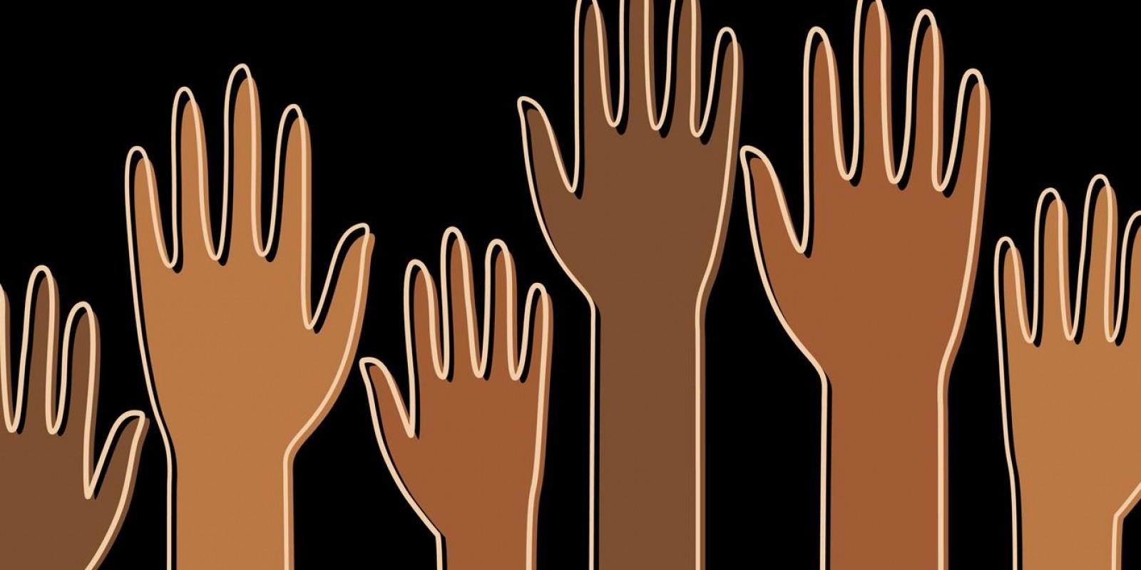 Cotas Raciais: 15 Anos Depois