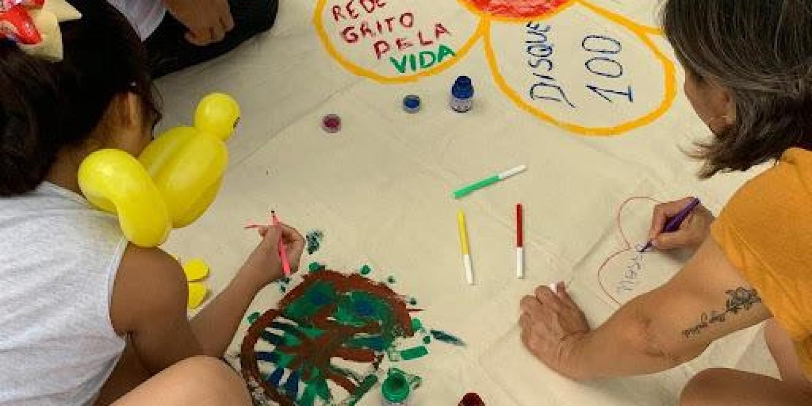 Direitos Das Crianças: 30 Anos De Garantias E Desafios